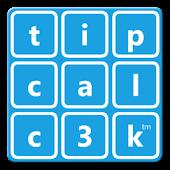 Tip Calculator 3000