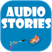Audio Stories