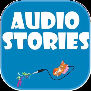Sex stories audio pornhub foto 12