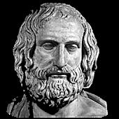 Ευριπίδης (Άπαντα)