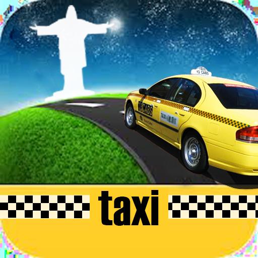 Tarifas Taxis Cochabamba 交通運輸 App LOGO-APP試玩