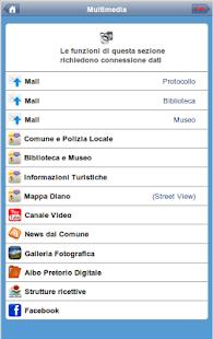 Diano Marina - screenshot thumbnail