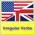 English Irregular Verbs – Test icon