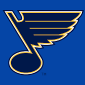 St. Louis Blues Official App
