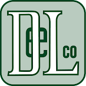 The DeLong Co., Inc.