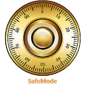 SafeMode Lite