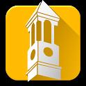 Purdue App icon