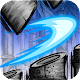 Samurai Hadouken Download for PC Windows 10/8/7
