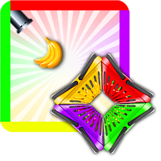 Impossible Fruit Rush file APK Free for PC, smart TV Download