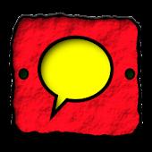 VocalTiles Projects - Autism