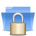 Easy App Lock (Pattern Lock) icon