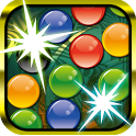 Jewel Escargot icon