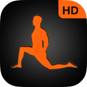 Stretch HD