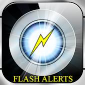 Flash Alerts - New 2014