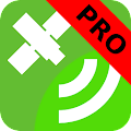 GPS Connected Pro APK