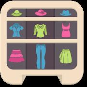 Mix Me - Your Virtual Closet