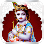 Shree Krishna Ringtones
