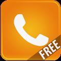 Fake-A-Call Free APK for Blackberry