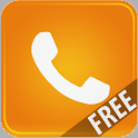 Fake-A-Call Free logo