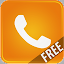 Fake-A-Call Free 3.20 APK for Android