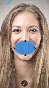 玩媒體與影片App|Face Fun Pro - Movie Maker免費|APP試玩