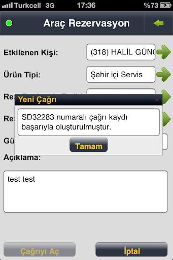 【免費商業App】BG ITSM-APP點子