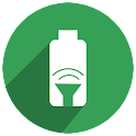 Boost Battery ( Saver ) icon