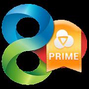 GO Launcher Prime (Trial)