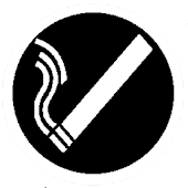 Cigarette counter