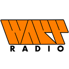 WARP Radio Network icon
