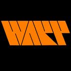 WARP Radio Network icon