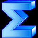 Formulas Lite logo
