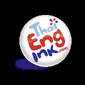 ThaiEngInk