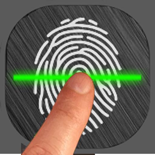 重量掃描儀 休閒 App LOGO-硬是要APP