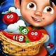Kids Farm v1.0.9