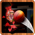 Smash the vase v1.0 APK