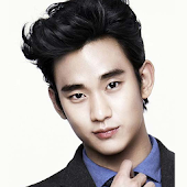 Kim Soo Hyun Wallpapers