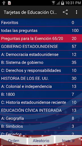 Tarjetas_de_Educación_Cívica