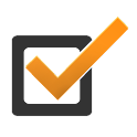 Do It! Pro: ToDo & Tasks List icon