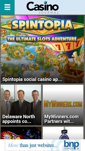 Casino Journal