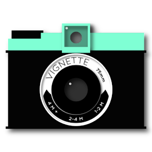 Download Vignette 2014.04.1 Apk Free!