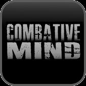 Combative Mind