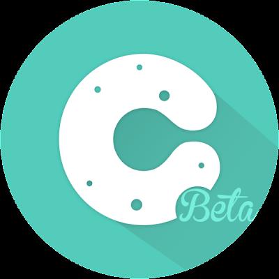 쿠폰키퍼 - 가장 쉬운 스탬프 서비스