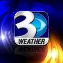 WBTV First Alert Weather logo