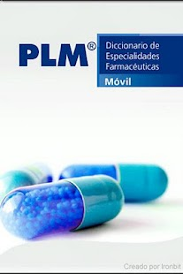PLM Medicamentos - screenshot thumbnail
