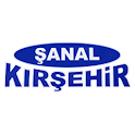 Şanal Kırşehir Seyahat icon