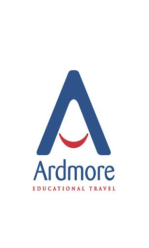 Ardmore Educational Travel