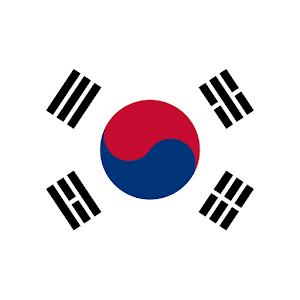 Habla Coreano Gratis
