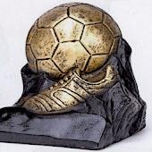 Μπάλα 2012 - (Mpala)