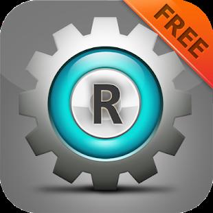 玩免費工具APP|下載拉姆清潔劑和RAM的助推器2014年 app不用錢|硬是要APP